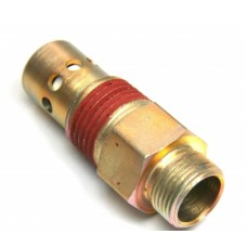 Bostitch CAP1512-OF air Compressor check valve