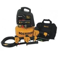 Bostitch CAP1516 Air Compressor
