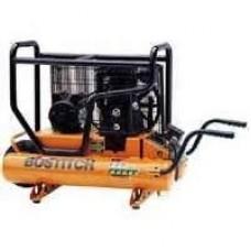 Bostitch CAP1580WB air Compressor