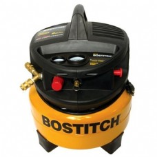 Bostitch CAP2000P-OF Air Compressor