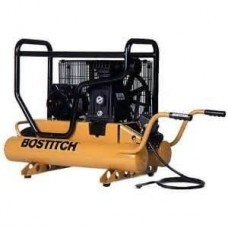 Bostitch CAP5580WB air Compressor