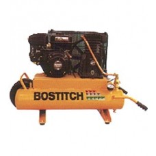 Bostitch CAP6080WB air Compressor