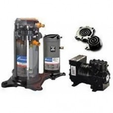 Bostitch CWW500H air Compressor parts