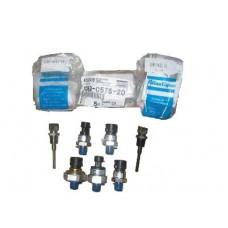 Campbell 1-Gallon Air Compressor pressure sensor