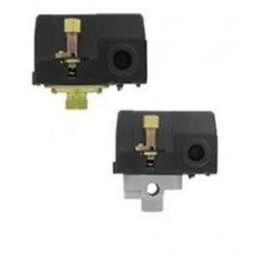 Campbell 1-Gallon Air Compressor pressure switch