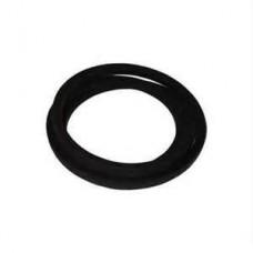 Campbell 1-Gallon Hot Dog Air Compressor belt