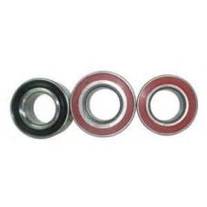 Campbell 1-HP 2-Gallon Twin Stack Air Compressor bearing