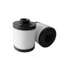 Campbell 1-HP 2-Gallon Twin Stack Air Compressor filter
