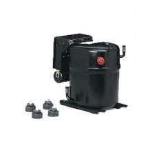 Campbell 1-HP 2-Gallon Twin Stack Air Compressor parts