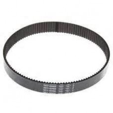 Campbell 1.3-HP 20-Gallon Air Compressor belt