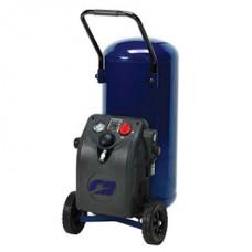 Campbell 1.3-HP 20-Gallon Air Compressor