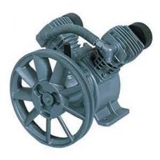 Campbell 1.3-HP 20-Gallon Air Compressor pumps