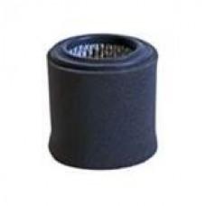 Campbell 1.7-HP 26-Gallon (Direct Drive) Vertizontal Air Compressor filter