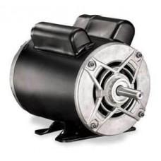Campbell 1.7-HP 26-Gallon (Direct Drive) Vertizontal Air Compressor motor