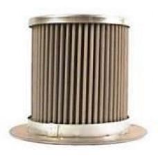 Campbell 1.7-HP 26-Gallon (Direct Drive) Vertizontal Air Compressor oil separators
