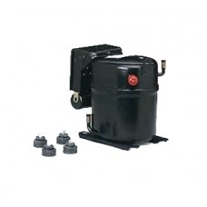 Campbell 13-HP 30-Gallon Truck-Mount Air Compressor parts