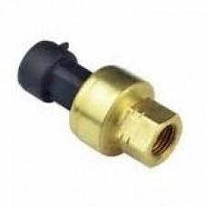 Campbell 15-HP 120-Gallon Rotary Air Compressor pressure sensor