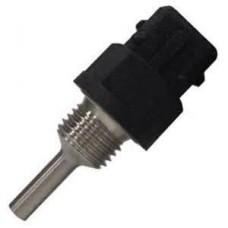 Campbell 15-HP 120-Gallon Rotary Air Compressor temperature sensor