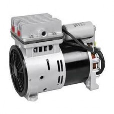 Campbell 2-Gallon Hot Dog Air Compressor pumps