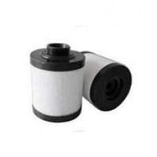 Campbell 3-Gallon Hot Dog Air Compressor filter