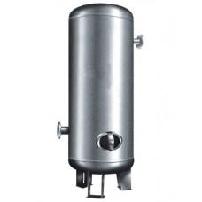 Campbell 4-Gallon Pancake Air receivers