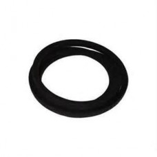 Campbell 4-Gallon Pancake Air Compressor belt