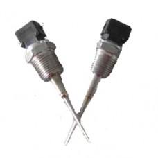 Campbell 4-Gallon Pancake Air Compressor temperature sensor