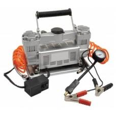 Cfm 125 Air Compressor
