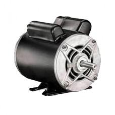 Cfm 125 Air Compressor motor