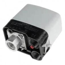 Cfm 125 Air Compressor pressure switch