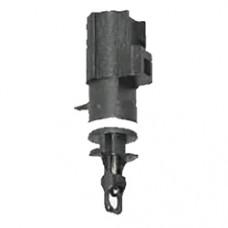 Cfm 125 Air Compressor temperature sensor