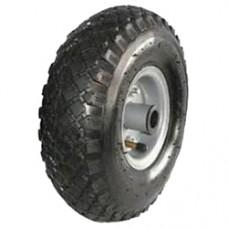 Cfm 125 Air Compressor wheel