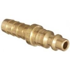 Cfm 175 Air Compressor hose fitting