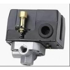 Cfm 175 Air Compressor pressure switch