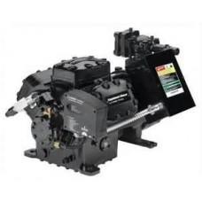 Champion 11 HP Honda 30 Gallon Tank Gas Driven Air Compressor parts