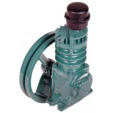 Champion 11 HP Honda 30 Gallon Tank Gas Driven Air Compressor pumps