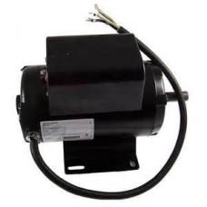 Champion 14 HP Kohler (2) 4 Gallon Tanks Gas Driven Air Compressor motor