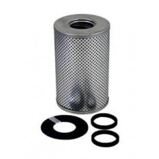 Champion 14 HP Kohler 30 Gallon Tank Gas Driven Air Compressor filter