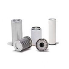 HR10-12 Champion 10 HP 120 Gallon Horizontal Advantage Series Air Compressor filter