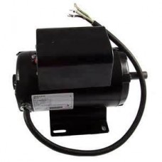 HR10-12 Champion 10 HP 120 Gallon Horizontal Advantage Series Air Compressor motor