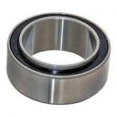 Champion HR5-8 Champion 5 HP 80 Gallon Horizontal Advantage Series Air Compressor bearing