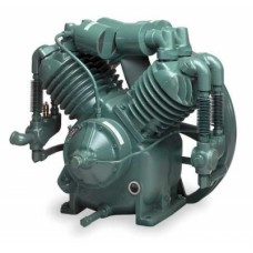 Champion HR5-8 Champion 5 HP 80 Gallon Horizontal Advantage Series Air Compressor