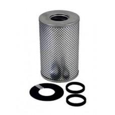 HRA25-12 Champion 25 HP 120 Gallon Horizontal Advantage Series Air Compressor filter