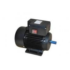 HRA25-12 Champion 25 HP 120 Gallon Horizontal Advantage Series Air Compressor motor
