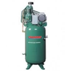 Champion VR5-8Champion 5 HP 80 Gallon Vertical Advantage Series Air Compressor