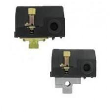 Champion VR5-8 Champion 5 HP 80 Gallon Vertical Advantage Series Air Compressor pressure switch