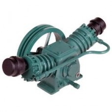 Champion VR5-8 Champion 5 HP 80 Gallon Vertical Advantage Series Air Compressor pumps