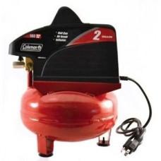 Coleman IH1195023 Air Compressor