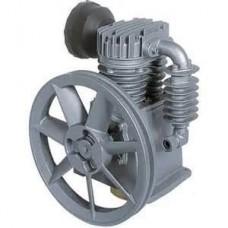 Coleman IH1195023 Air Compressor flywheel