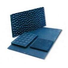 Coleman IH1195023 Air Compressor vibration pads